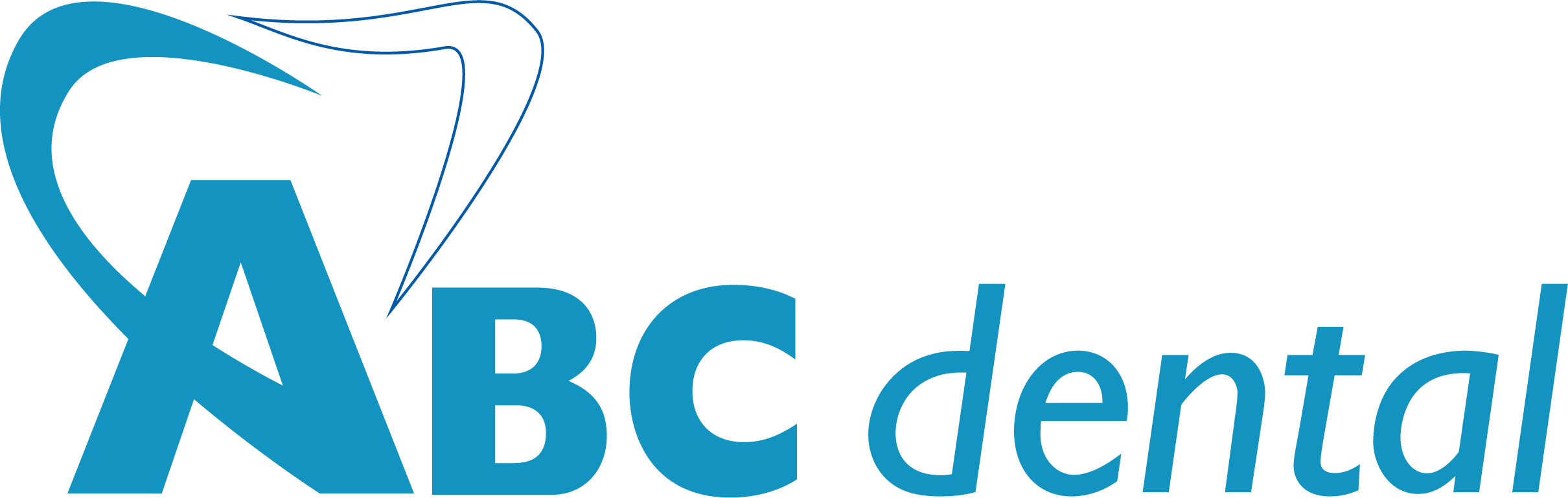 ABC Dental